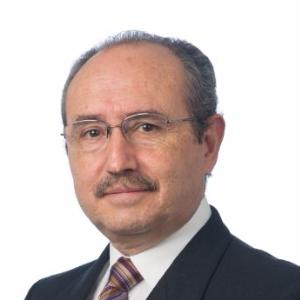 Vicente Serván Thomas