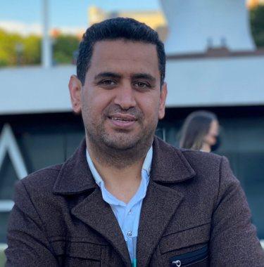 PhD Hadi Mahdipour