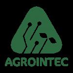 LogoAgrointecVerticalColor-467x467