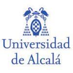 LogoUniversidadAlcalaHres